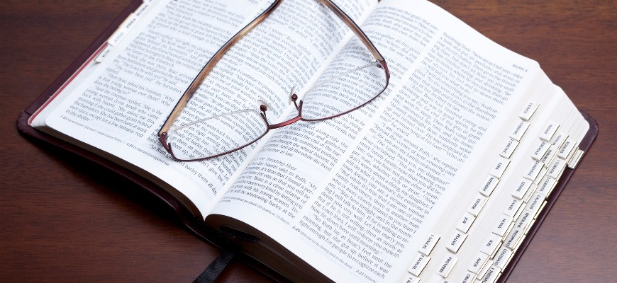 About 'free bible college degree'|   maintain a school