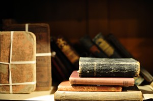Free Historic Christian Books