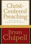 Recommended Reading for Preaching: 5 Books on Homiletics
