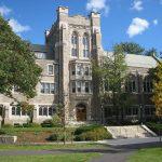 Harvard Divinity School