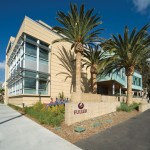 Fuller Theological Seminary's Campus